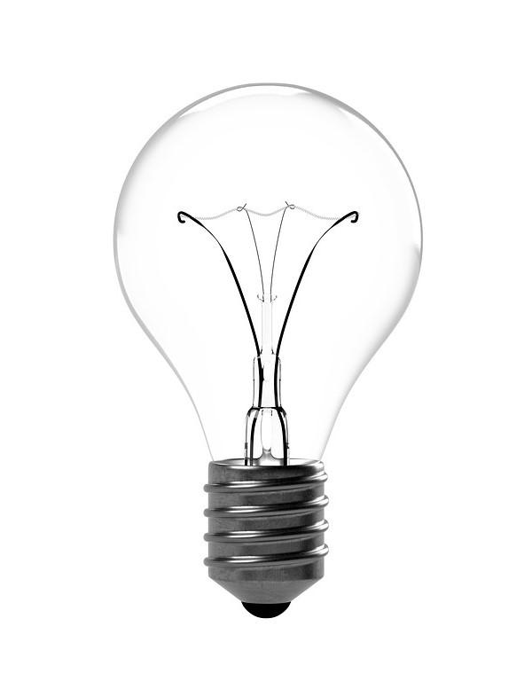lightbulb_Doctor_Caretaker_PilaresdaSaude_Postplan_Pilares_da_Saude_Impact_Transition