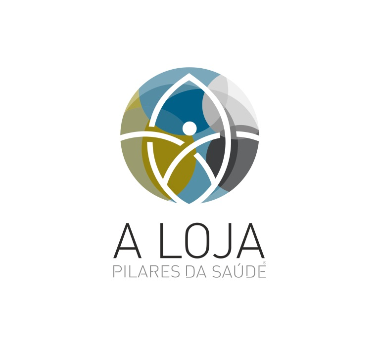 a_loja_2_Doctor_Caretaker_PilaresdaSaude_Postplan_Pilares_da_Saude_Impact_Transition