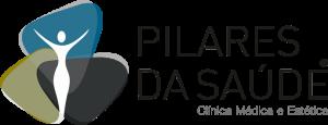 Pilares da Saúde - Clínica Médica e Estética