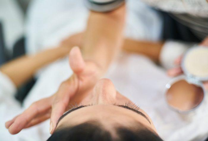 Mesoterapia_facial_capilar_Doctor_Caretaker_PilaresdaSaude_Postplan_Pilares_da_Saude_Impact_Transition