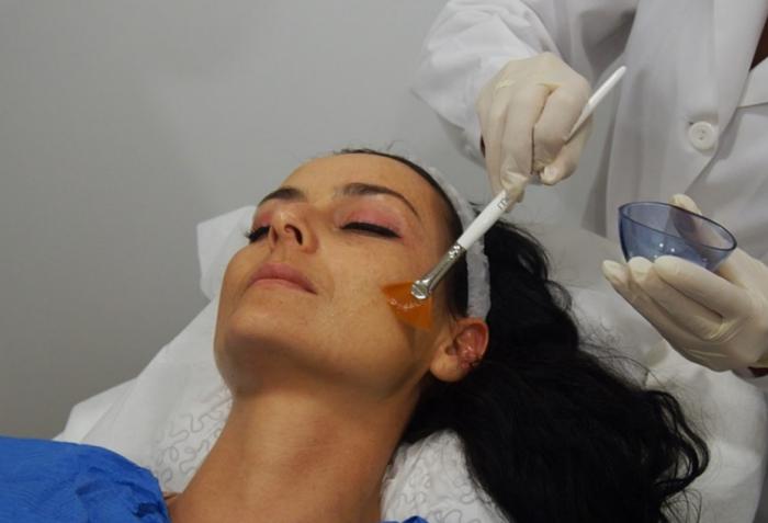 Peeling_Doctor_Caretaker_PilaresdaSaude_Postplan_Pilares_da_Saude_Impact_Transition