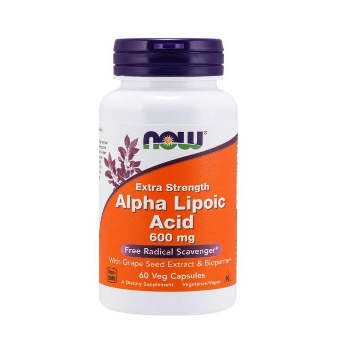 Alpha_Lipoic_Acid_600mg_Doctor_Caretaker_PilaresdaSaude_Postplan_Pilares_da_Saude_Impact_Transition