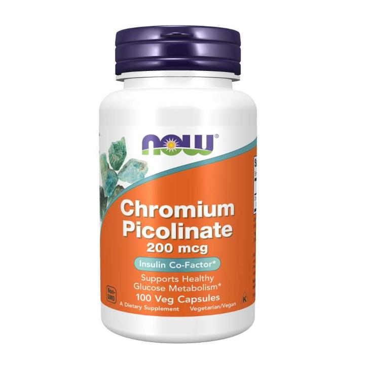 Chromium_Picolinate_Doctor_Caretaker_PilaresdaSaude_Postplan_Pilares_da_Saude_Impact_Transition