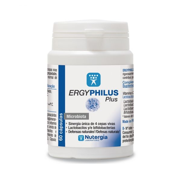 Ergyphilus_Plus_Doctor_Caretaker_PilaresdaSaude_Postplan_Pilares_da_Saude_Impact_Transition