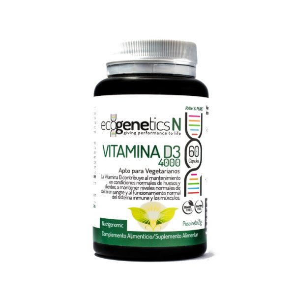VitaminaD_4000_eco_Doctor_Caretaker_PilaresdaSaude_Postplan_Pilares_da_Saude_Impact_Transition