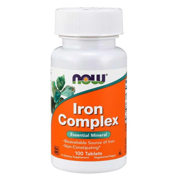 Iron_Complex_Doctor_Caretaker_PilaresdaSaude_Postplan_Pilares_da_Saude_Impact_Transition