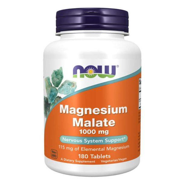 Magnsesium_Malate_Doctor_Caretaker_PilaresdaSaude_Postplan_Pilares_da_Saude_Impact_Transition