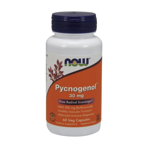 Pycnogenol_60cps_Doctor_Caretaker_PilaresdaSaude_Postplan_Pilares_da_Saude_Impact_Transition