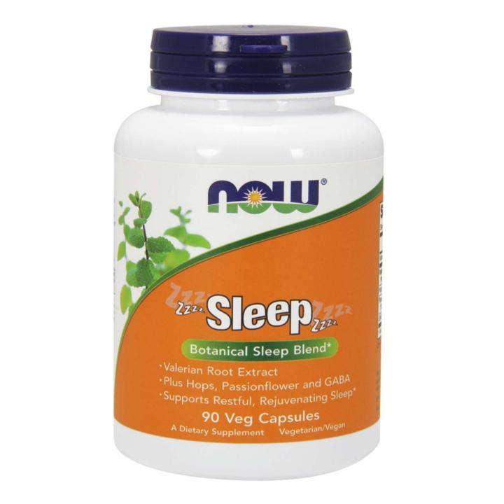 Sleep_Doctor_Caretaker_PilaresdaSaude_Postplan_Pilares_da_Saude_Impact_Transition