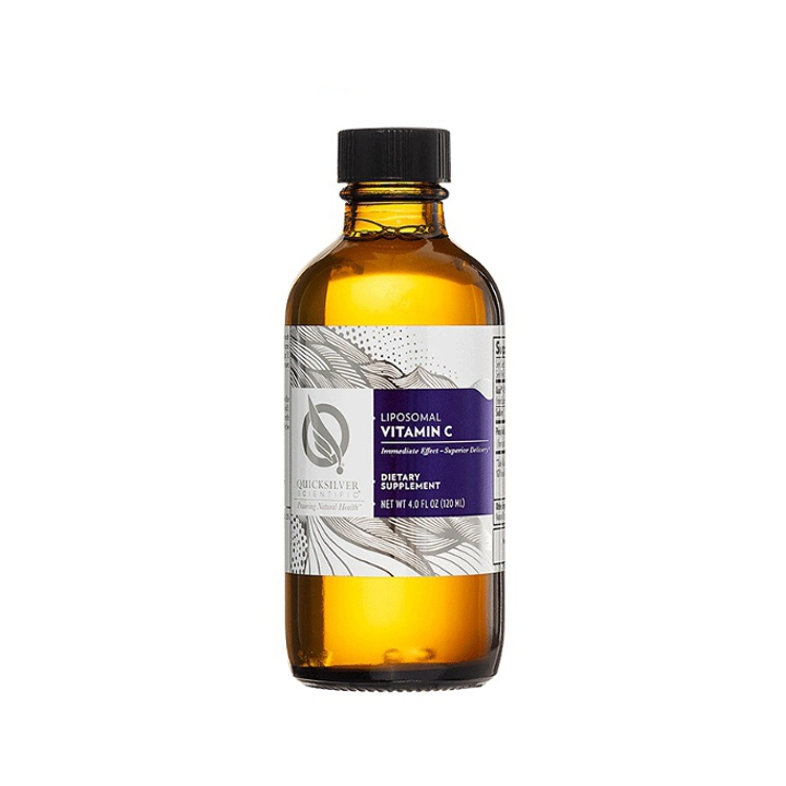 VitaminaC_Lipossomada_Doctor_Caretaker_PilaresdaSaude_Postplan_Pilares_da_Saude_Impact_Transition