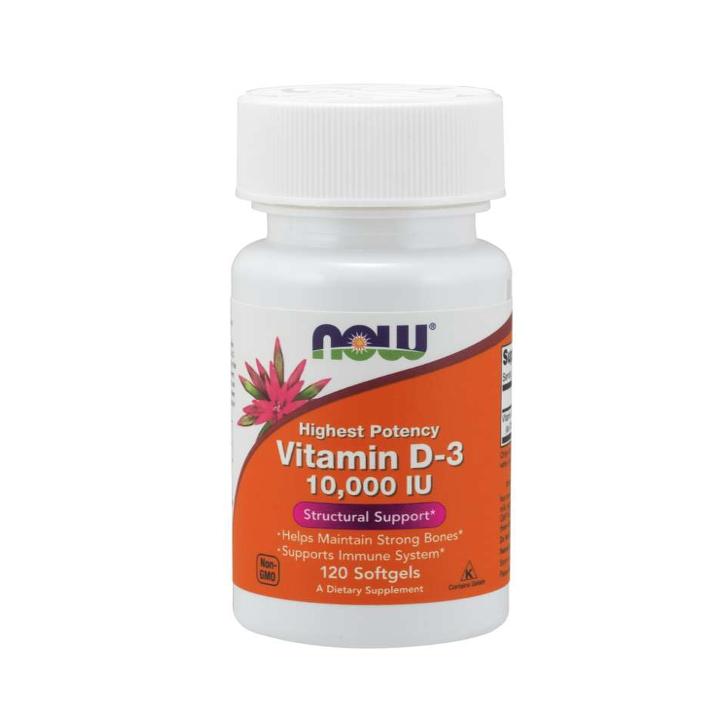 VitamionaD_10000_Doctor_Caretaker_PilaresdaSaude_Postplan_Pilares_da_Saude_Impact_Transition