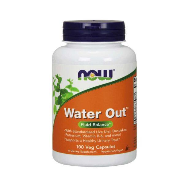 Water_Out_Doctor_Caretaker_PilaresdaSaude_Postplan_Pilares_da_Saude_Impact_Transition