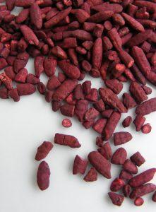 arroz-vermelho-fermentado-clinica-pilares-da-saude