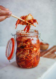 kimchi-clinica-pilares-da-saude